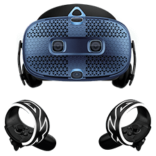 http://HTC%20Vive%20Cosmos%20tech%20gifts
