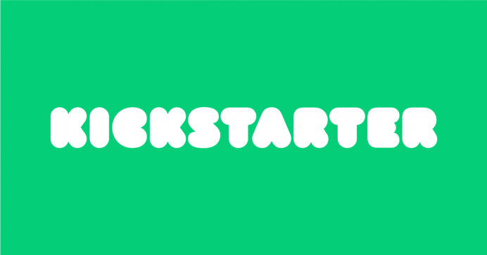 How Does Kickstarter Work? (What You Need to Know)