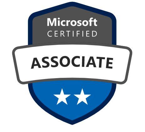 Microsoft 365 Certified Security Administrator Associate