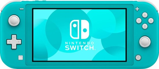 http://Nintendo%20Switch%20Lite