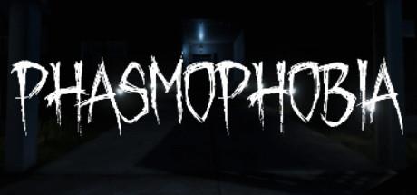 Phamophobia
