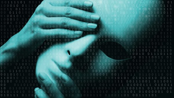 Malware binary codes