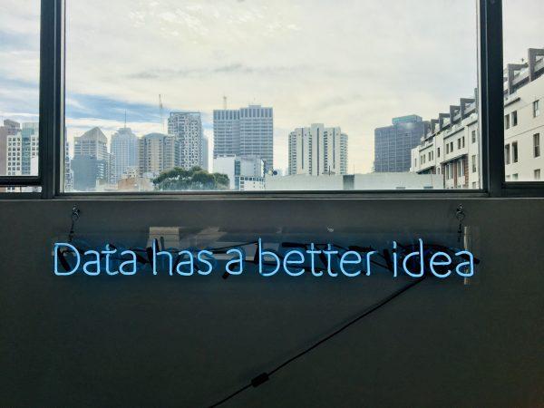 Big data leaks