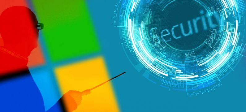 Is Windows Defender Good Enough to Protect Your PC?