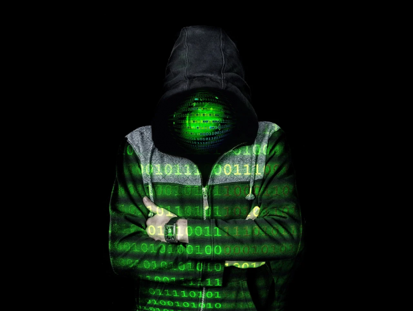 Trojans and Other Malware
