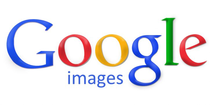 How to Fact Check Images Using Google Images