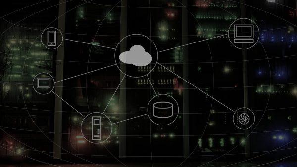 Qubits and Cloud