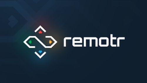 Remotr
