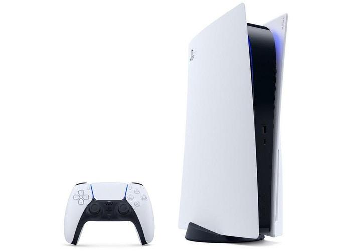 http://Sony%20PlayStation%205