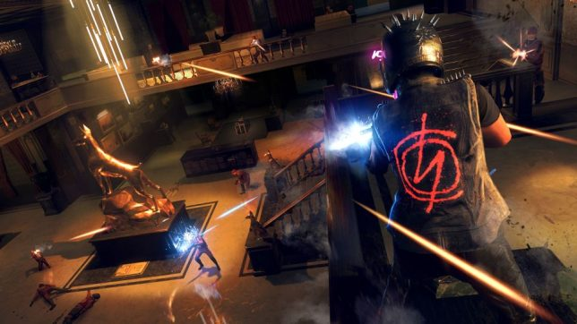 Watch Dogs: Legion Preview for Old and New Players