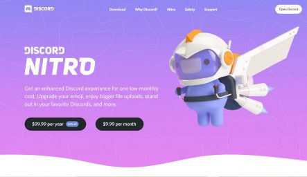 What is Discord Nitro and Is It Worth Subscribing To?