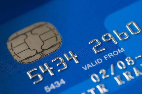 Payoneer vs Paypal: Make Payments