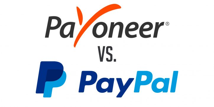 Payoneer vs PayPal: Which One Should You Get?