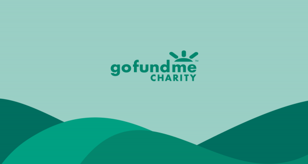 gofundme charity