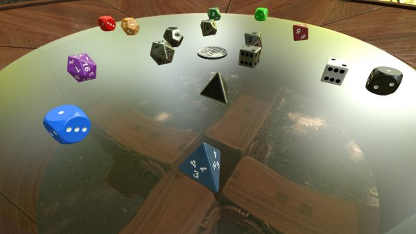 What makes a good online board game