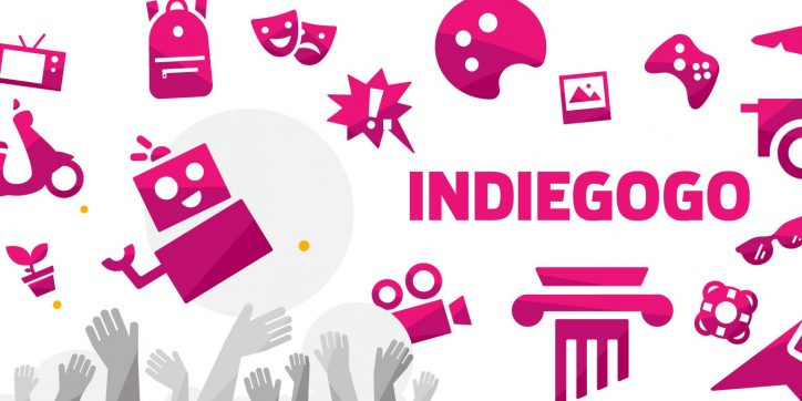Indiegogo Review: Is It the Right Crowdfunding Platform For You?