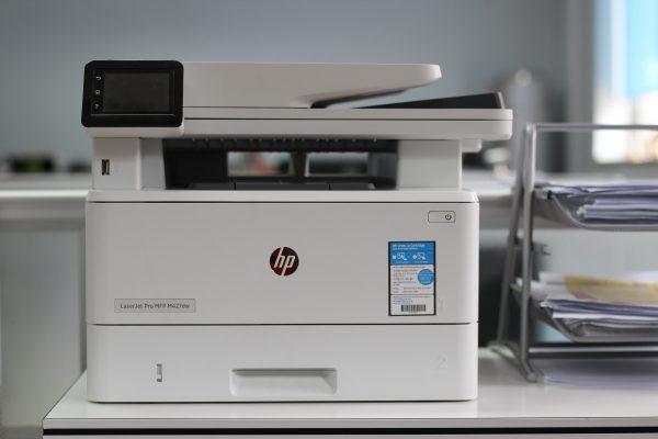 Printer Price Range