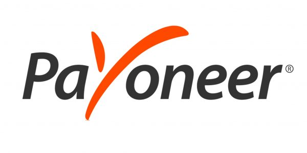 What is Payoneer?