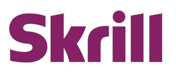 Skrill app logo