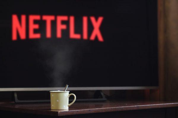 Why watch hacker movies on Netflix