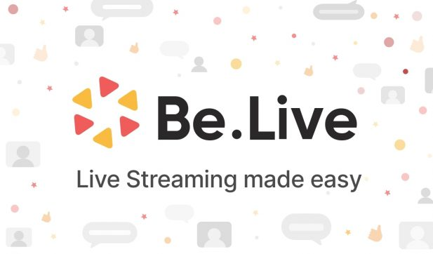 Is BeLive The Video Streaming Tool You Need To Try?