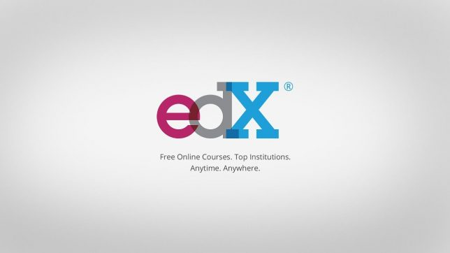 edX Review: Is This the Learning Platform for You?