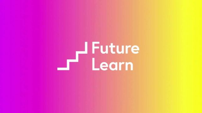 FutureLearn Review For People Who Love Learning