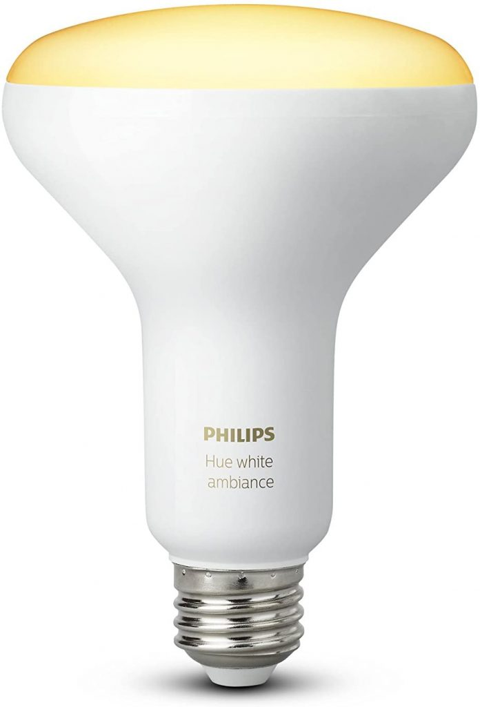 http://Philips%20Hue%20White%20Ambiance%20BR30