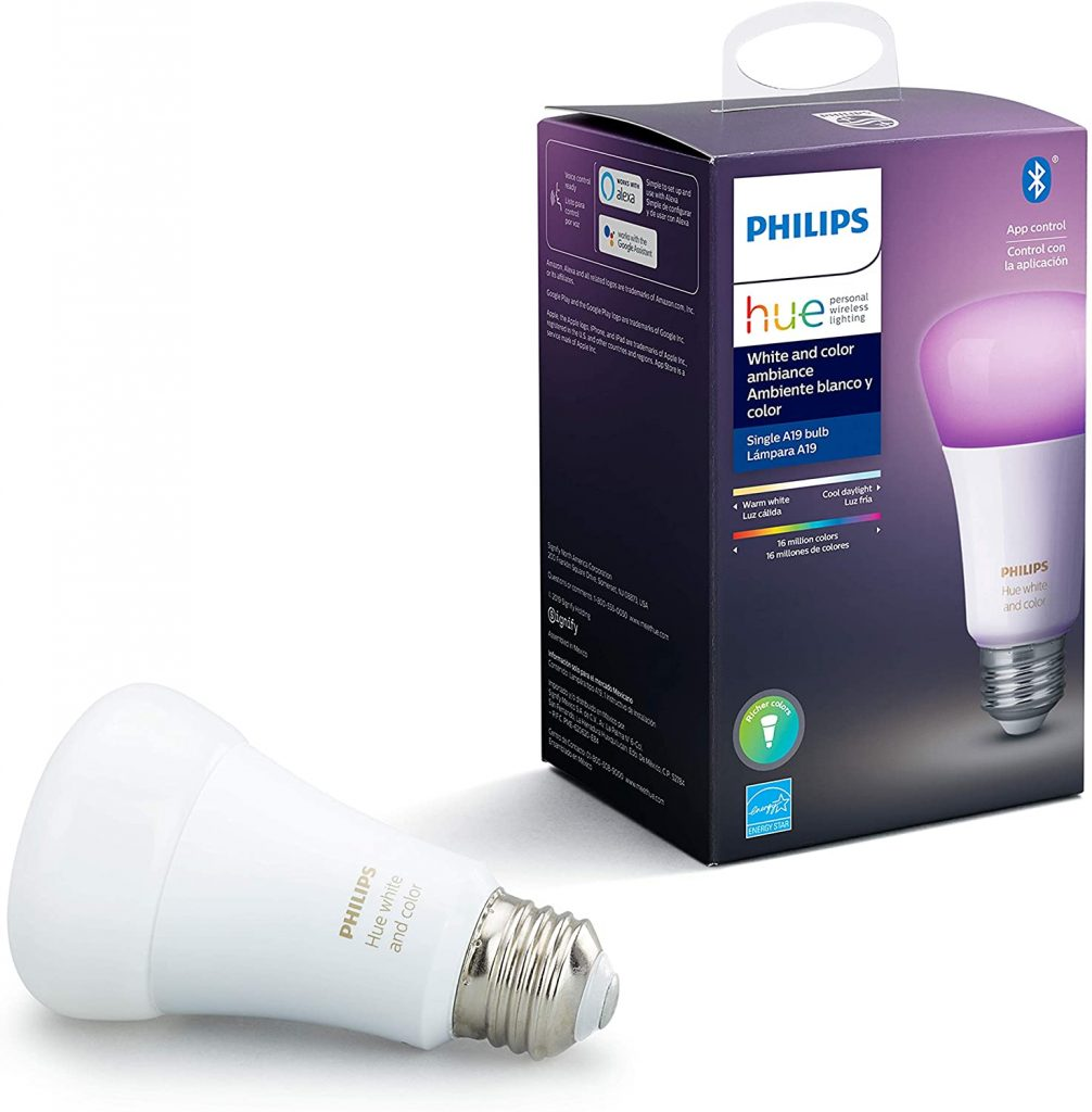 http://Philips%20Hue%20White%20And%20Color%20Ambiance%20A19