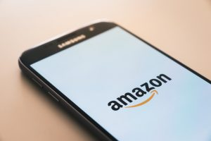 Amazon Scam Emails: How to Protect Yourself From Phishing