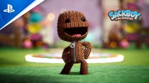 Is Sackboy: A Big Adventure A Fun Game To Play? (Review)