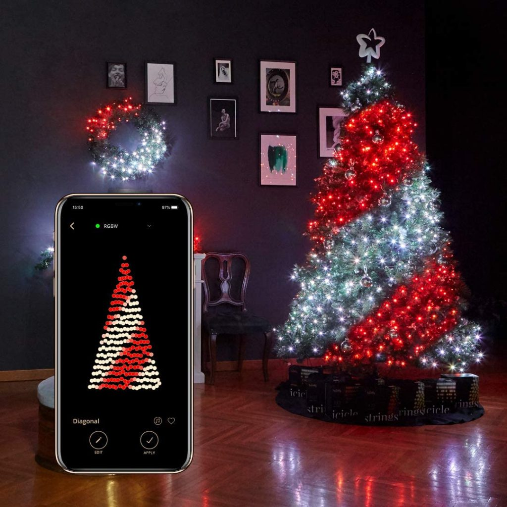 http://Twinkly%20Smart%20Decorations
