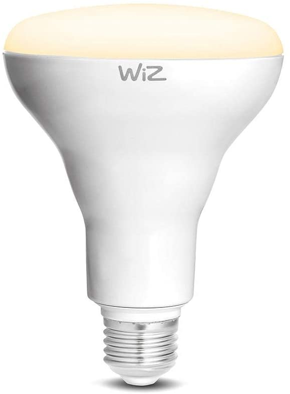 http://WiZ%20Connected%20BR30%20Colors%20bulb