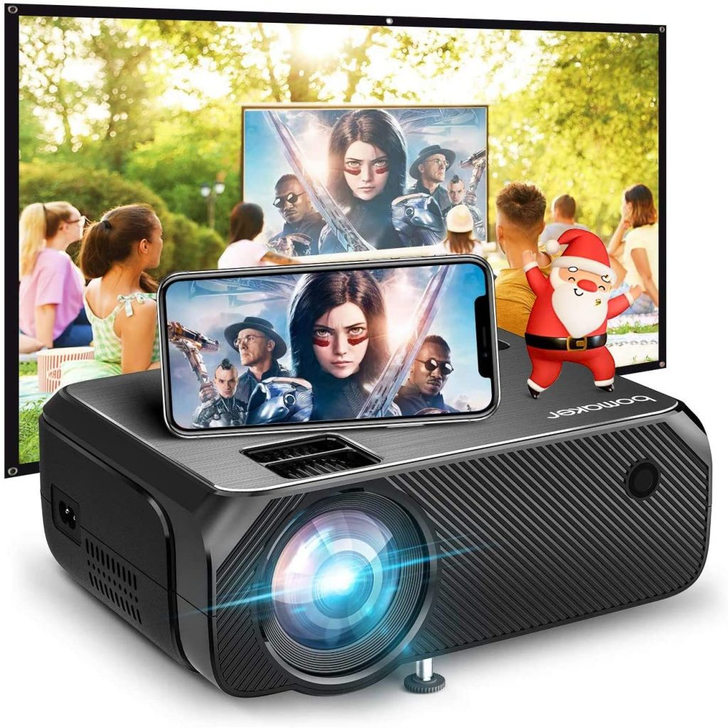 http://bomaker%20portable%20projector
