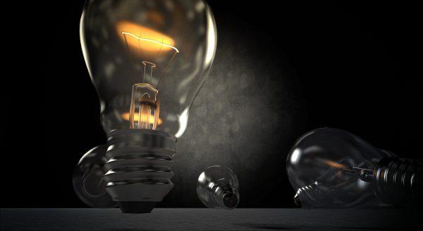 Connectivity of Smart Light Bulbs