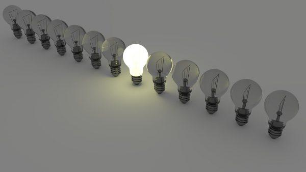 Estimated Lifespan of Smart Light Bulbs