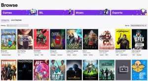 How to Make Money Playing Video Games on Twitch