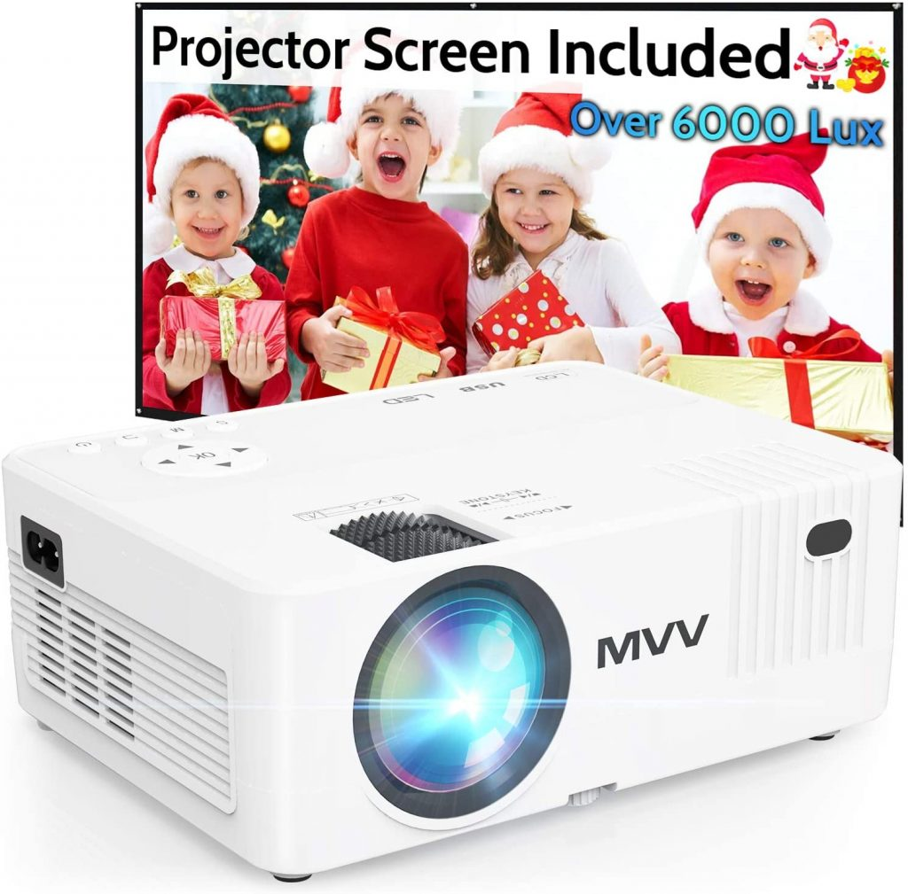 http://mvv%20outdoor%20projector