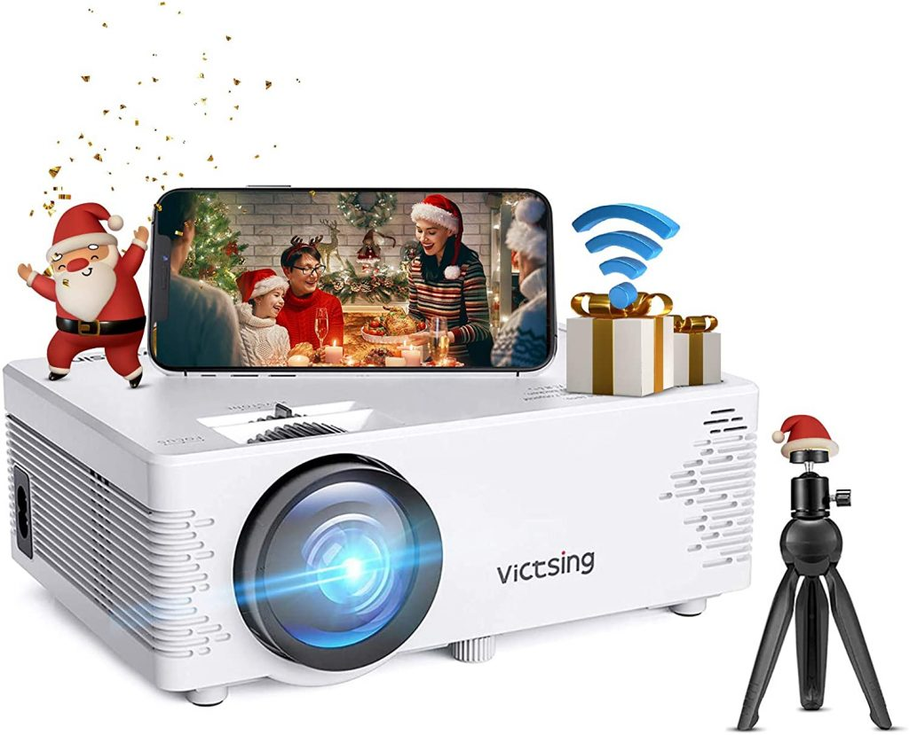 http://victsing%20wifi%20projector