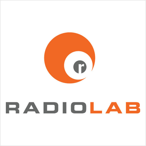 2017-Radiolab