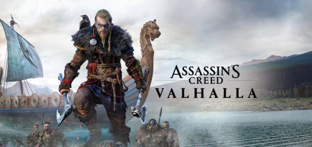 http://Assassin's%20Creed%20Valhalla%20PS5