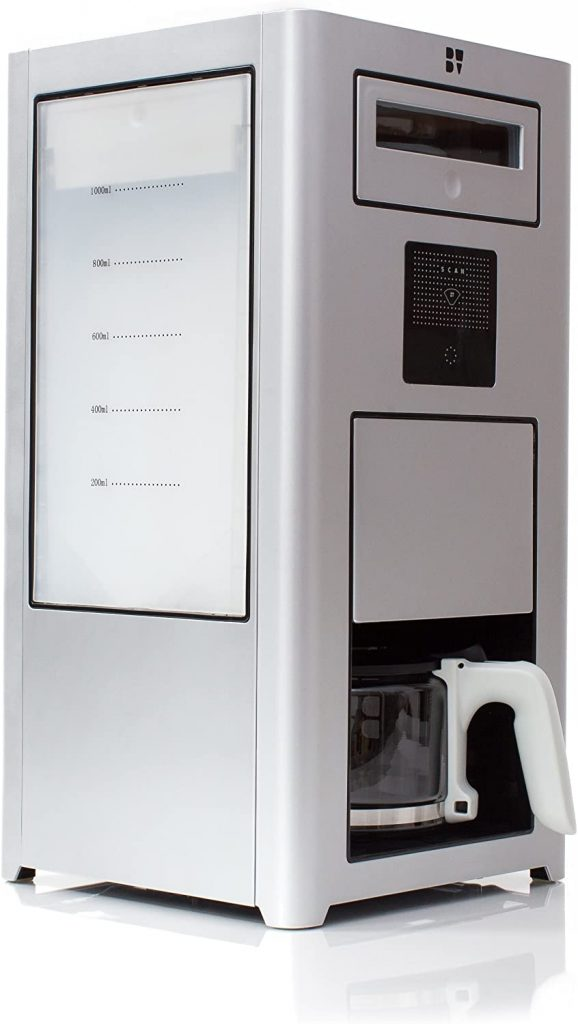 http://White%20Bonaverde%20Berlin%20coffee%20maker