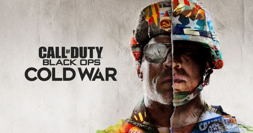 http://Call%20Of%20Duty%20Black%20Ops%20Cold%20War