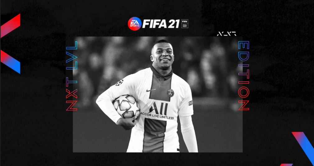 http://FIFA%2021%20ps5%20games
