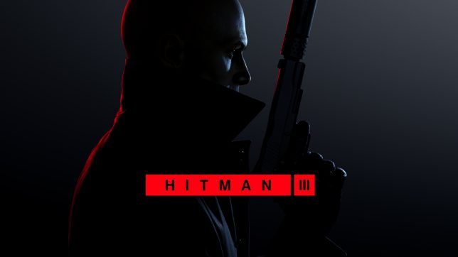 Is Hitman 3 Worth Buying on Day One? (Review)