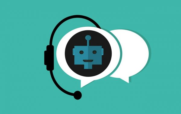 How to Make A Chatbot featured