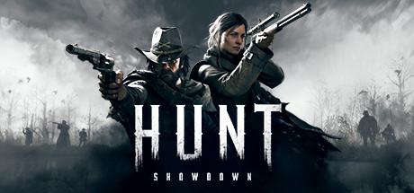 Hunt Shadows