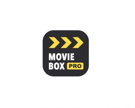 MovieBox Pro: How to Install It on Your Phone