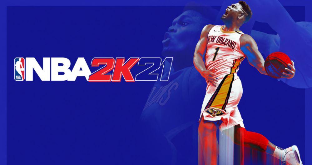 http://NBA%202K21%20ps5%20games