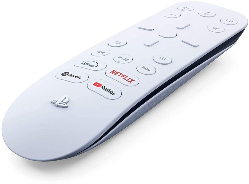 http://PS5%20Media%20Remote